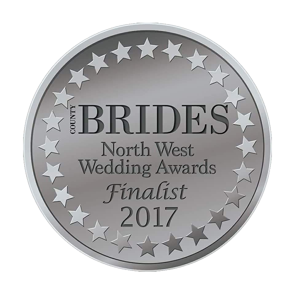 brides northwest